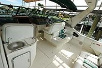 Name: sea ray 310 ec2.jpg