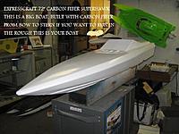 Name: superhawk 012.JPG Views: 109 Size: 64.5 KB Description: