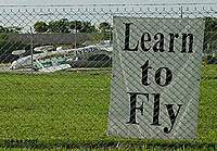 Name: learn2fly.jpg