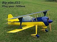 Name: Pitts-S12_100cc.jpg Views: 223 Size: 27.1 KB Description:
