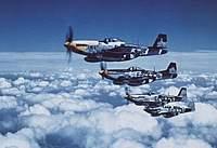 Name: north-american-p-51-mustang-2.jpg Views: 130 Size: 37.1 KB Description: