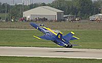 Name: Blue Angel-750273.jpg Views: 536 Size: 104.6 KB Description: