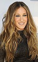 Name: Sarah-Jessica-Parker-Hair-4.jpg Views: 926 Size: 58.6 KB Description: