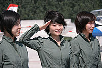 Name: PLAAF female pilots 9.jpg Views: 748 Size: 31.8 KB Description:
