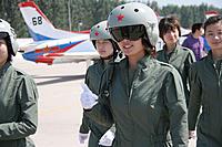 Name: PLAAF female pilots 8.jpg Views: 525 Size: 34.0 KB Description: