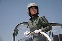 Name: PLAAF female pilots 5.jpg Views: 702 Size: 20.1 KB Description: