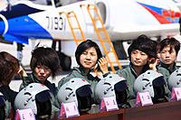 Name: PLAAF female pilots 1.jpg Views: 524 Size: 40.0 KB Description:
