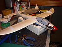 Name: SDC10961.jpg
