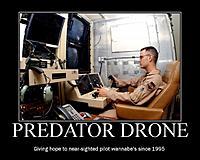 Name: predator_drone3.jpg Views: 52 Size: 75.9 KB Description: