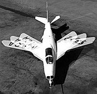 Name: 220px-Bell-X5-Multiple.jpg