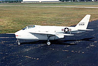 Name: 800px-Bell_X-5_USAF.jpg