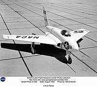 Name: E-359.jpg