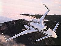 Name: NC-6 Over Foggy Hills.jpg Views: 151 Size: 156.2 KB Description: