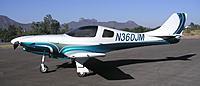 Name: 360JM.jpg Views: 153 Size: 125.4 KB Description: Lancair 360
