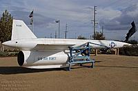 Name: _BEL2617 AGM-28 Hound Dog M-025 right side l.jpg