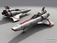 Name: Battlestar_Galactica_Viper_by_Coreyhayeshkh.jpg
