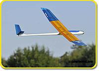 Name: avia25e1n.jpg Views: 58 Size: 17.5 KB Description: