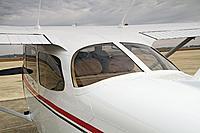 Name: 172Skyhawk RW.jpg Views: 126 Size: 67.5 KB Description: