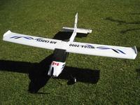 Name: air cadets wilga 2000.jpg Views: 639 Size: 178.2 KB Description: