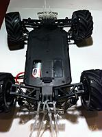 Name: Front and rear bumpers.jpg