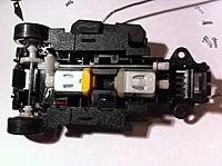 Name: stock steering.jpg