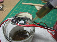 Name: IMG_4753.jpg