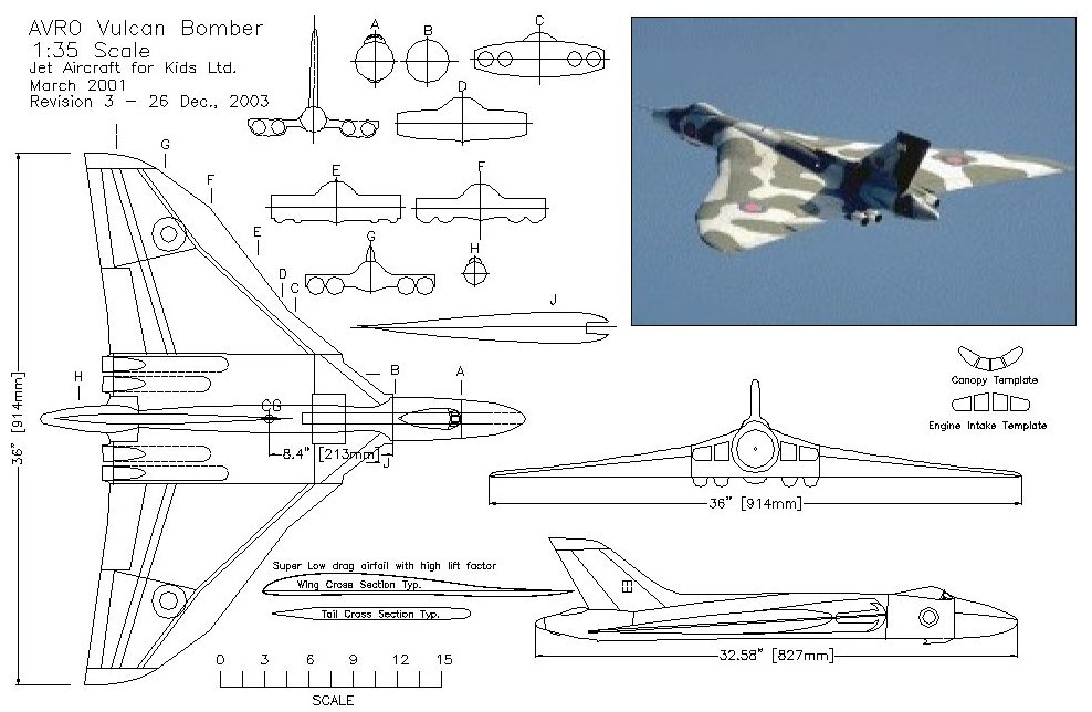 spy rc plane with Attachment on The 19 Most Badass Spy Planes as well Attachment together with Attachment as well Attachment as well Attachment.