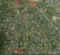 Name: Long Range Test 6km.jpg Views: 600 Size: 146.3 KB Description: