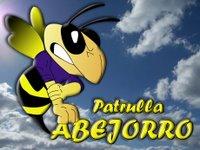 Name: Abejorro blog.jpg Views: 2887 Size: 11.3 KB Description: