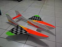 Name: IMG-20121111-02278A.jpg Views: 165 Size: 76.2 KB Description: