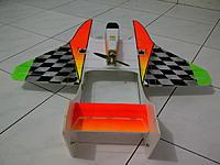 Name: IMG-20121123-02309.jpg Views: 145 Size: 79.5 KB Description: