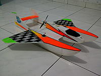 Name: IMG-20121123-02307.jpg Views: 151 Size: 78.9 KB Description: