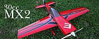 Name: mx2-30cc-3d-gas-rc-plane.jpg Views: 188 Size: 45.2 KB Description: Great looking 30cc