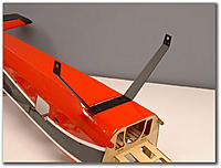 Name: mx22.jpg Views: 163 Size: 14.4 KB Description: Fiber glass landing gear and carbon fiber landing gear is also availible.
