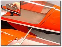 Name: mx32.jpg Views: 159 Size: 20.5 KB Description: Bolt on canopy.