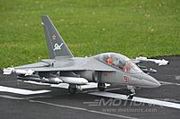 Name: Yak 130 90mm.jpg Views: 0 Size: 64.4 KB Description: