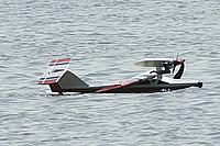 Name: aug float fly 541a.jpg