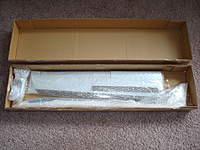 Name: White Speedo 006.jpg Views: 153 Size: 102.2 KB Description: