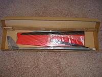 Name: Red Speedo 001.jpg Views: 160 Size: 302.8 KB Description: