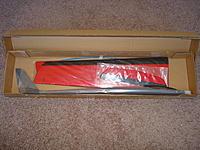 Name: Red Speedo 002.jpg Views: 170 Size: 302.5 KB Description: