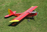 Name: Picture 791a.jpg