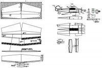 Name: ME109Eplan.jpg Views: 1800 Size: 18.1 KB Description: