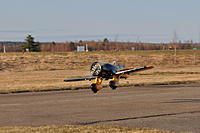 Name: CSC_0221.jpg Views: 184 Size: 140.7 KB Description: Comming in for a landing