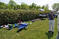 Name: DSC_0042.jpg Views: 207 Size: 306.3 KB Description: More planes