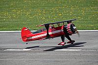 Name: Samson.jpg Views: 174 Size: 117.4 KB Description: I got to fly my Samson twice