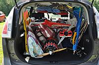 Name: DSC_0043.jpg Views: 229 Size: 111.4 KB Description: As I said we ''packed'' the car for the weekend....
