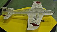 Name: Wametsey-Wall web1.JPG Views: 228 Size: 299.9 KB Description: