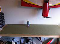 Name: 052.jpg