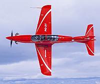 Name: Pilatus_PC-21-08[1].jpg Views: 140 Size: 36.0 KB Description: