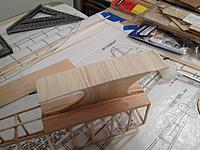Name: IMG_3707b.JPG